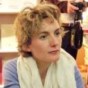 آنا گاوالدا